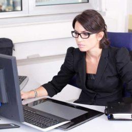 bonne raison de faire appel à un assistant virtuel