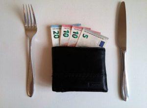 Prévoir le budget